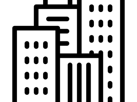 FI – 4 SCCV