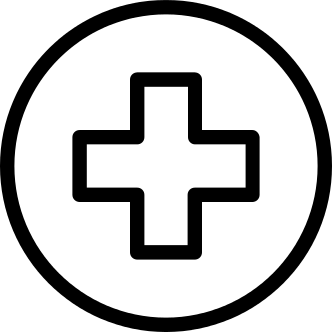 EURL PHARMACIE CENTRALE