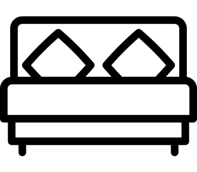 RESIDENCE DE LA CARAVELLE