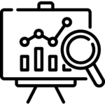R-CONSEIL EURL