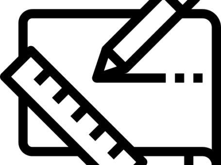 EURL AC BAT