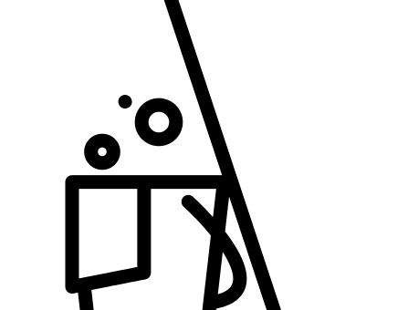 LUDOVIC PISCINE