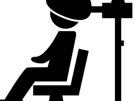 MICH COIFFURE